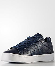 adidas-originals-courtvantage