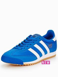 adidas-originals-dragon-og-blue-gumnbsp
