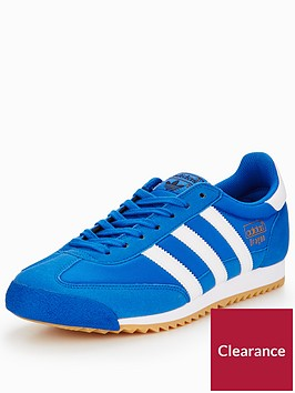 adidas-originals-dragon-og-blue-gumnbsp