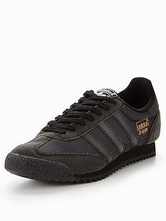 adidas-originals-dragon-og