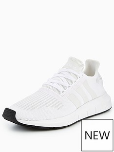 adidas-originals-swift-run-whitenbsp