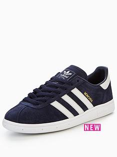 adidas-originals-munchen