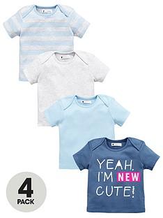 mini-v-by-very-baby-boys-4pk-t-shirts