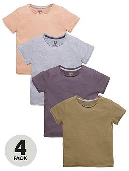 mini-v-by-very-boys-4-pack-jersey-tees