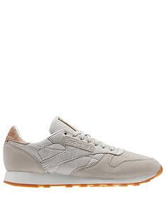 reebok-classic-leather-ebk-trainers