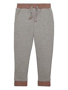 mini-v-by-very-girls-grey-marl-amp-lurex-jogger