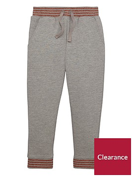 mini-v-by-very-girls-grey-marl-amp-lurex-jogger