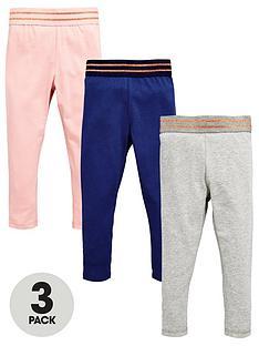 mini-v-by-very-girls-3pk-lurex-rib-leggings
