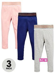 mini-v-by-very-toddler-girls-3pk-lurex-rib-leggings