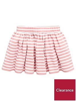 mini-v-by-very-girls-pink-striped-skirt