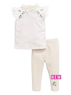 mini-v-by-very-baby-girls-floral-cap-sleeve-top-and-leggings-set-2-piece