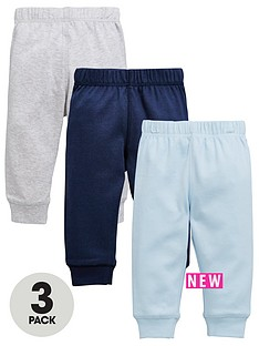 mini-v-by-very-baby-boys-3pk-joggers