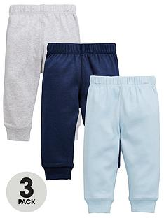 mini-v-by-very-baby-boys-joggers-3-pack