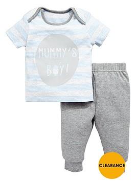 mini-v-by-very-baby-boys-slogan-tee-and-jogger-set