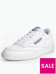 reebok-club-c-85-so