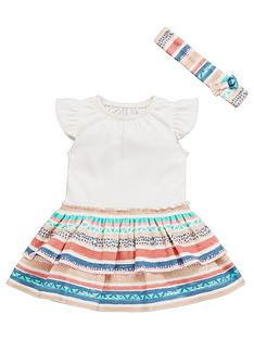 mini-v-by-very-baby-girls-tile-print-dress-and-headband-set