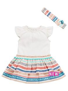 mini-v-by-very-baby-girls-tile-print-dress-and-headband-set