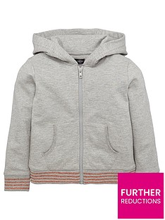 mini-v-by-very-girls-grey-lurex-trim-hoody
