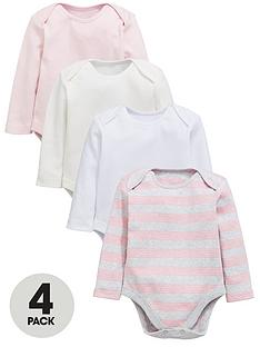 mini-v-by-very-baby-girls-4pk-ls-bodysuits