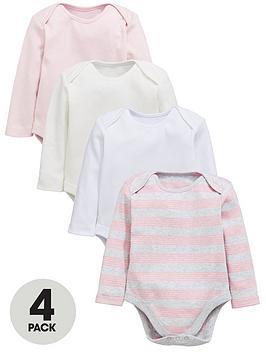 mini-v-by-very-baby-girls-4pk-ls-bodysuits