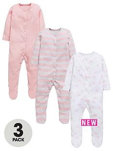 mini-v-by-very-baby-girls-3pk-sleepsuits