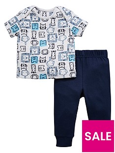mini-v-by-very-baby-boys-animal-jungle-print-tee-amp-jogger-set