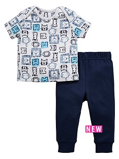 mini-v-by-very-baby-boys-ss-tee-and-jogger-set