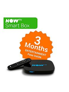 now-tv-smart-box-with-3-month-entertainment-pass