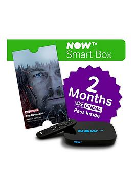 now-tv-smart-box-with-2-month-movies-pass