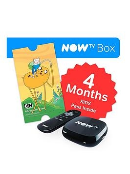 now-tv-box-with-4-months-kids-pass