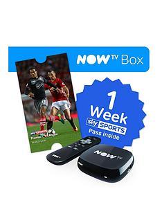 now-tv-nowtv-1week-sports