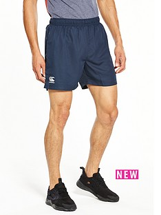 canterbury-vapodri-woven-run-shorts