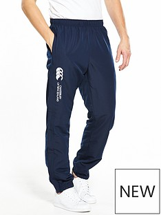 canterbury-cuffed-hem-stadium-pants