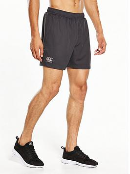 canterbury-vapodri-woven-shorts