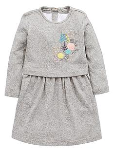 mini-v-by-very-toddler-girls-embroidered-mock-layered-lurex-jersey-dress
