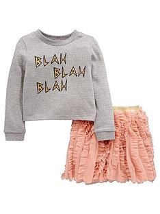 mini-v-by-very-girls-blah-blah-blah-jersey-top-amp-tutu-outfit