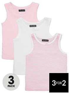 mini-v-by-very-girls-3pk-favourites-vests