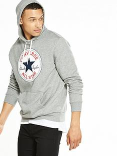converse-core-graphic-pullover-hoodie
