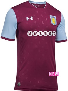 under-armour-under-armour-mens-aston-villa-1718-home-shirt