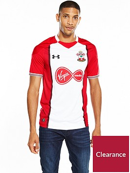 under-armour-under-armour-mens-southampton-1718-home-shirt