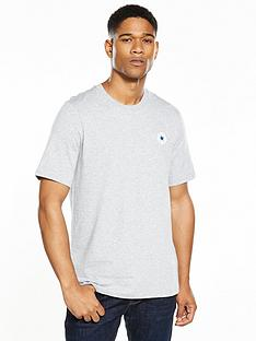converse-core-left-chest-cp-crew-t-shirt