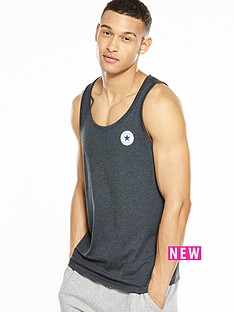 converse-core-left-chest-chuck-patch-tank