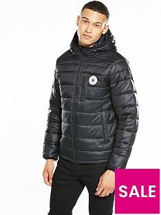 converse-core-poly-fill-jacket