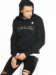 converse-essentials-camo-star-pullover-hoodie
