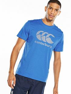 canterbury-vapodri-graphic-tee