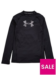 under-armour-under-armour-junior-heatgear-long-sleeved-t-shirt