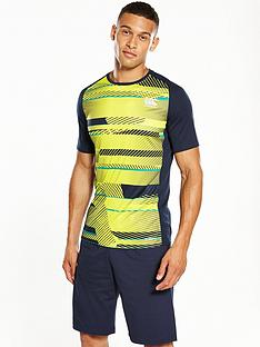 canterbury-vapodri-superlight-graphic-tee