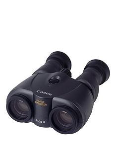 canon-8x25-isnbspbinoculars