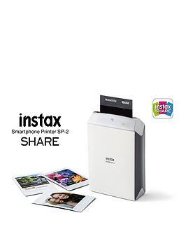 fujifilm-instax-instaxnbspsmartphonenbspprinter-including-10-shots-silver