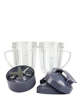 pressure-king-pro-nutribullet-to-go-accessory-kit